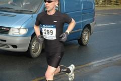 DSC_6428 (rleyton) Tags: glasgow running balloch clydebank