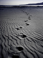 Stepping Soul (tSos Greq) Tags: artofimages bestcapturesaoi