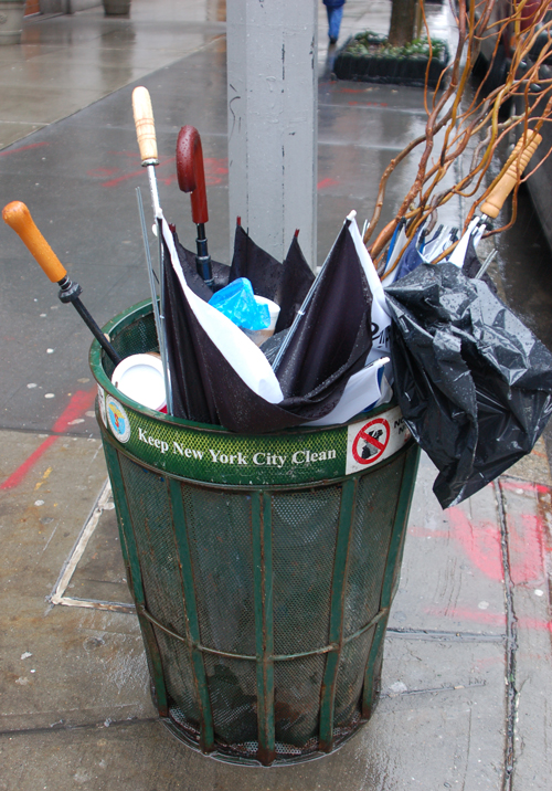 keep-new-york-city-clean.jpg