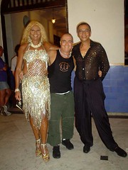 Dion, Marccelus e Di Paula (Marccelus Bragg) Tags: boy brazil hot sexy boys fashion brasil naked daddy tv dad dress muscle gorgeous garoto hunk queen tgirl transgender mature tranny bahia salvador homo crossdressers stripper gaypride trans dragqueen nudity transexual ts nakedness marche homme malenude garon oldmen nudism shemale nudo desnudo masculin trannie gogoboy travesti brazilianguy travestite homossexual homosexuel starknaked enfemme nacktermann transformista brazilianboy gaymuscle homoqueer marccelus strepper handesome modelmen dudenude gaypride paradagay