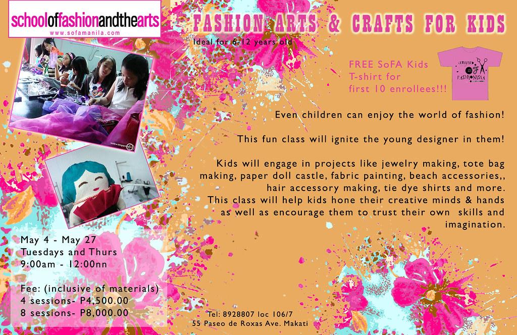 kidsworkshops