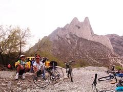 125_2179 (Realidad Expuesta) Tags: bicicleta 2010 lahuasteca ciclismourbano pueblobicicletero wwwpueblobicicleteroorg