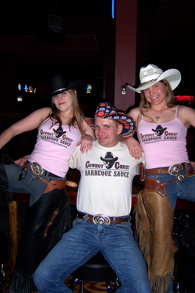 crazy hot nude country girls