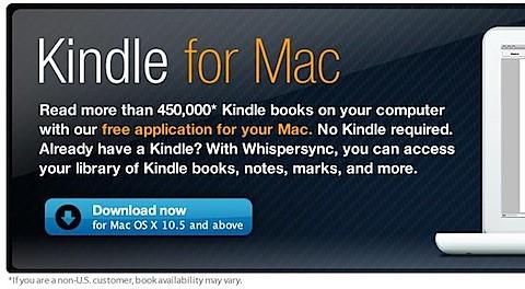 Kindle for Mac.jpg