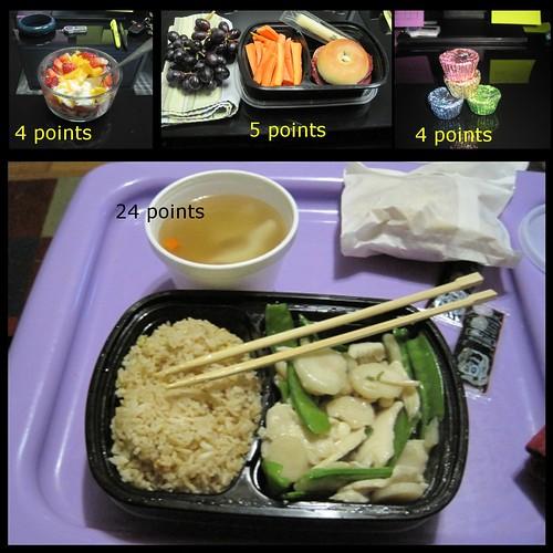 2010-03-17 food