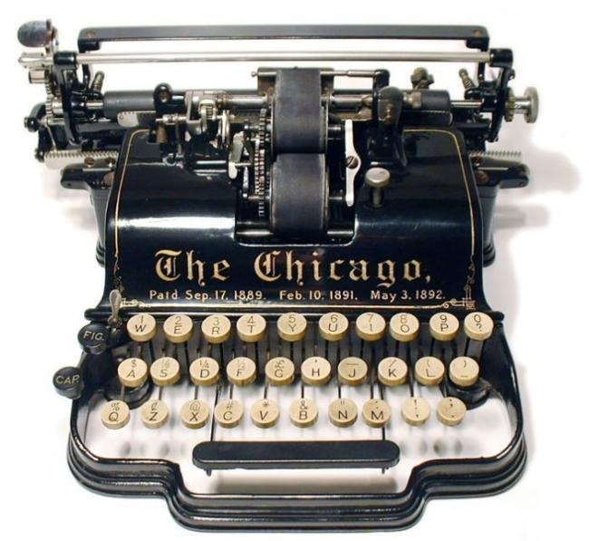 typewriter_13