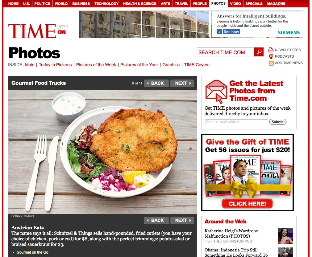 My photo on Time.com