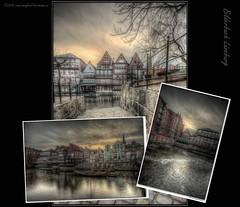 bilderbuch lueneburg