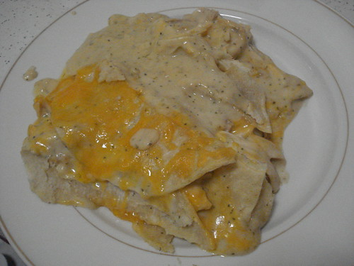 EnchiladaPlate4