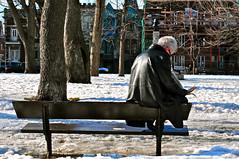 « Une Journée Inoubliable » (Pierre Éthier) Tags: montréal montreal amour paix d300 méditation flickrsbest diamondclassphotographer excellentphotographeraward brilliant~eye~jewel nikond3oo