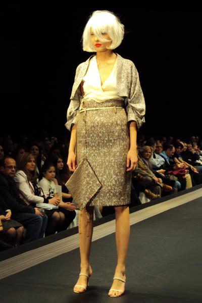 fashionarchitect_AXDW_03_2010_Ioannis_Guia_07