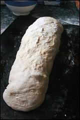 4459319095 375574b3b6 m Stromboli aux piquillos, coppa et mozzarella   Petits gâteaux aux fruits de la passion