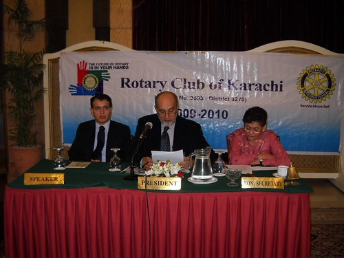 rotary-march-15-2