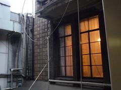 歌舞伎座 裏窓004