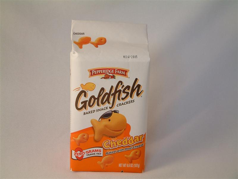 pepperidge-farm-cheddar-cheese-goldfish-crackers-515-p