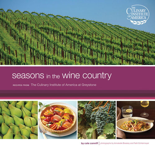 seasonsinwinecountry