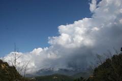 nuage nice