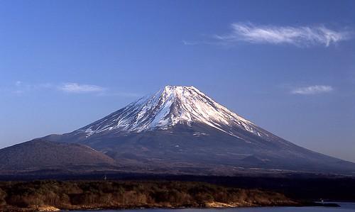フリー画像|自然風景|山の風景|富士山|日本風景|フリー素材|