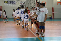 20100326_053 (accidori) Tags: sport toscana arianna volley ambra giochi arezzo pallavolo bucine terranuova braccioli valdambra acciodori