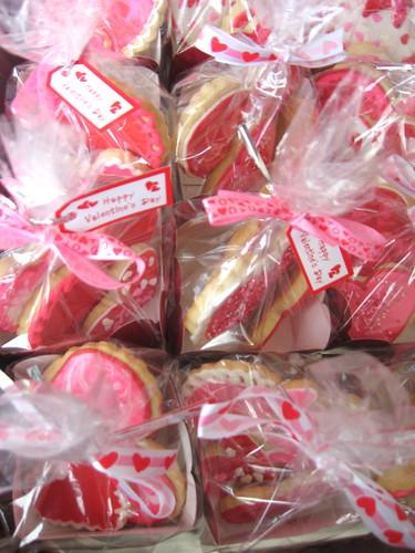 Valentine favors 2