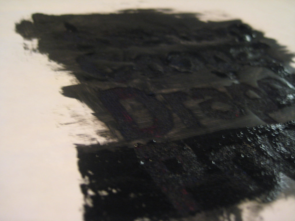 freezer paper screen-printing (#80)