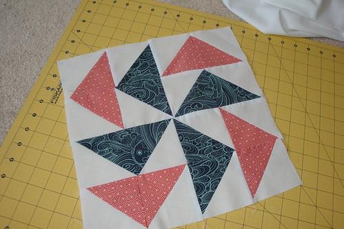 Pinwheels 003