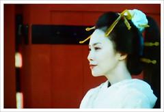 中谷美紀 画像35