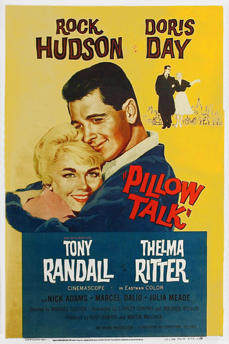 PillowTalk1959