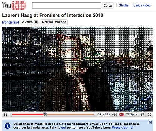 Youtube Com 2010