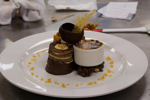 dessert30