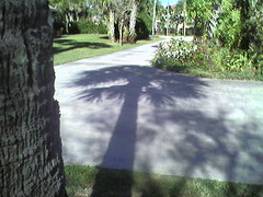 Florida Home (Jakes_World) Tags: delete10 delete5 delete2 deleted6 delete6 delete7 save3 delete8 delete3 save7 delete delete4 save save2 save4 save5 save6 deletedbydeletemeuncensored thisisatdelete9andsave7