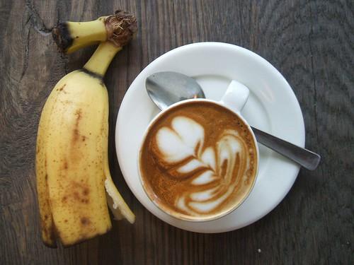 novo kenya guest espresso macch-second week