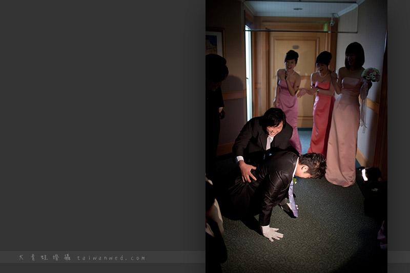 亦恆&慕寒-056-大青蛙婚攝