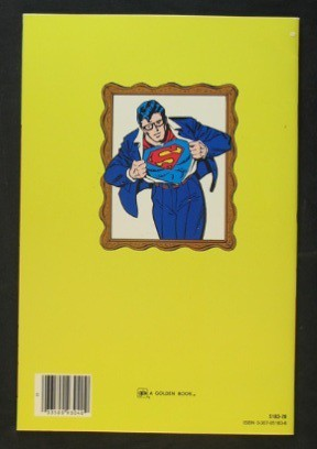 superman_rescuebookart18