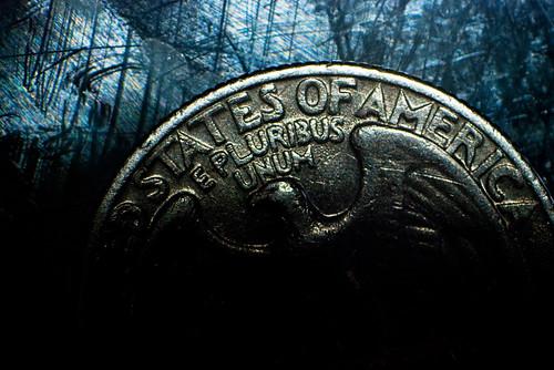 Macro Quarter