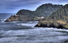 Big Sur (hdrdoc) Tags: california coast bigsur hdr rugged
