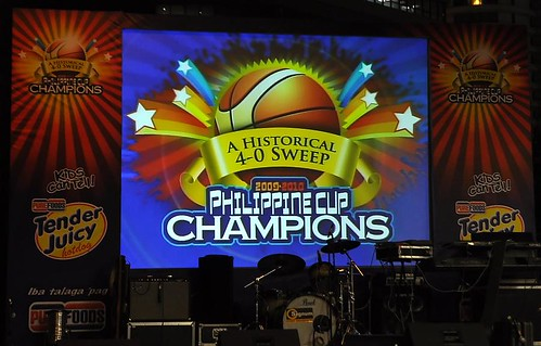purefoods-victory-party00