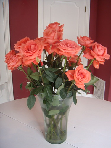 ecuador-mother's-day-Roses