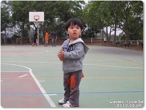 100405-籃球咧?