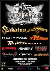 Rockstad_2010_Poster_Webb