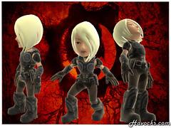 Gears3-Avatar-01
