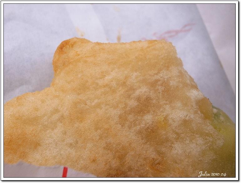 礁溪蔥油餅~ (12)
