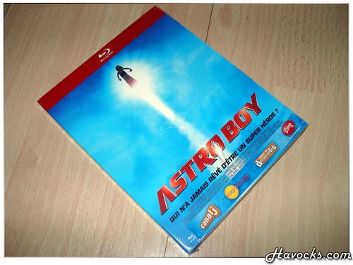 Astroboy - 01