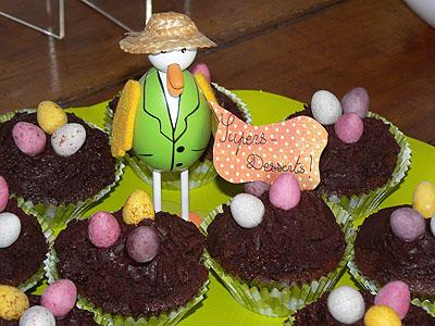 cupcakes au chocolat.jpg