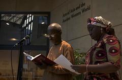 NELC6 (Rabi Abonour) Tags: nikon poetry arabic poems swahili d40 nelc