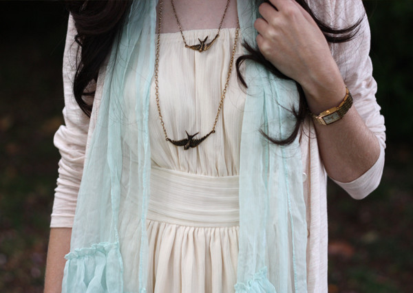 cream_dress_3