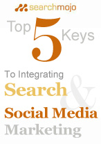 4526727882 2c9da66d50 o Top 5 Keys to Integrating Search and Social Media Marketing
