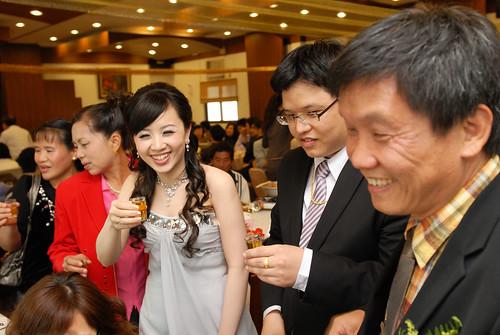 Wedding_694