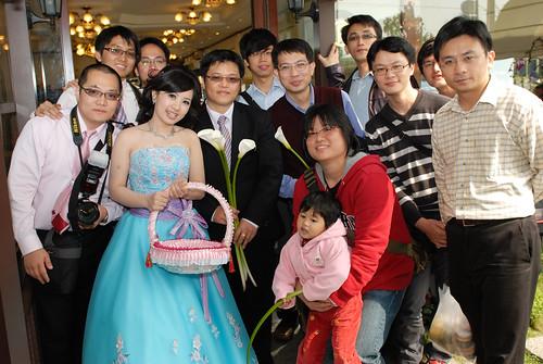 Wedding_839