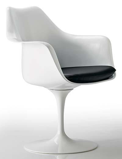 Replica Tulip Chair